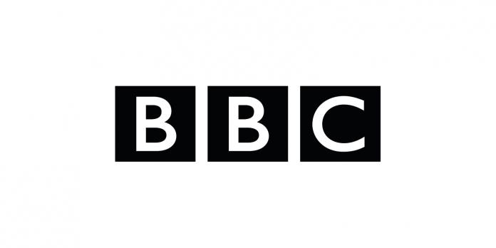 Les 12 meilleurs livres du 21e siècle selon la BBC