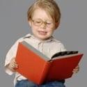Semer la lecture