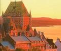 Québec 400e: Tour de ville