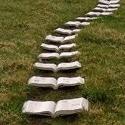 Béton ou lecture ?