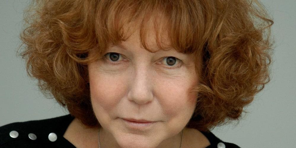 L'écrivaine française Anne Wiazemsky est morte