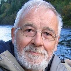 Décès de l'écrivain Jean-Yves Soucy
