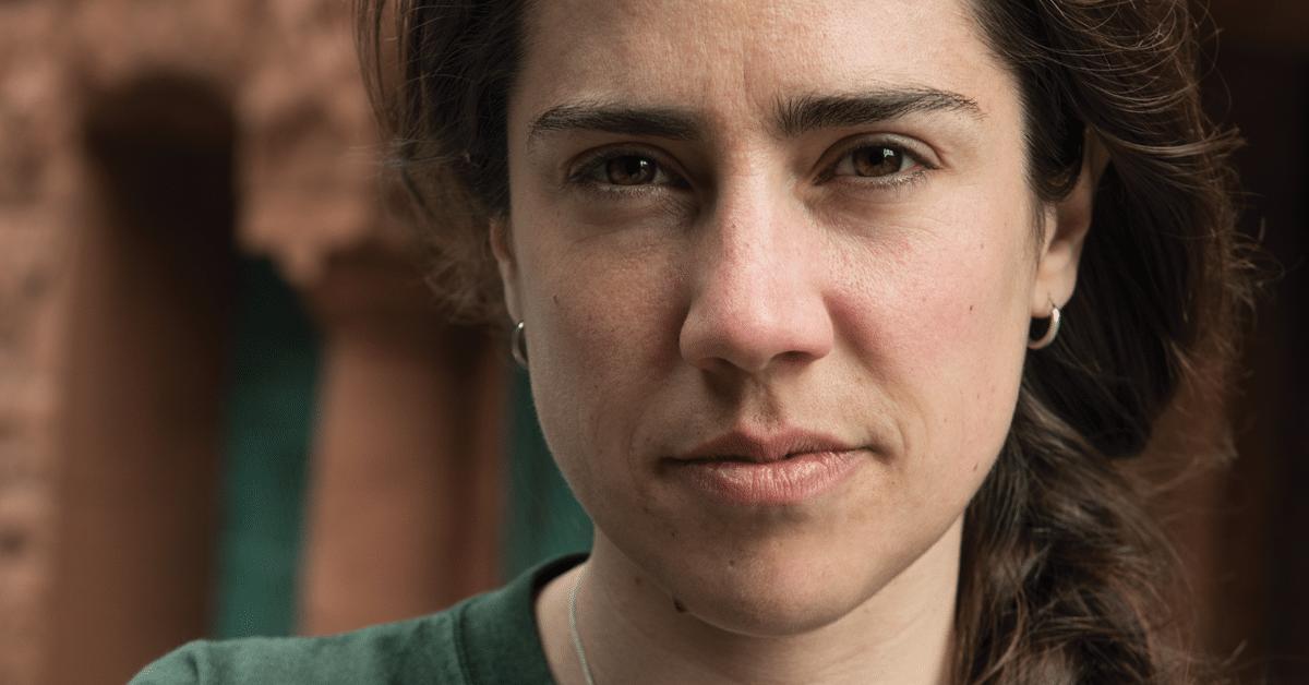 Stéfanie Clermont : De belles nouvelles