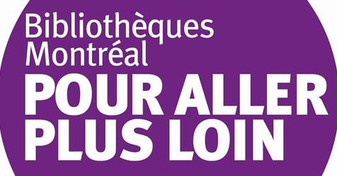 Prix du livre jeunesse des Bibliothèques de Montréal : les finalistes 2017