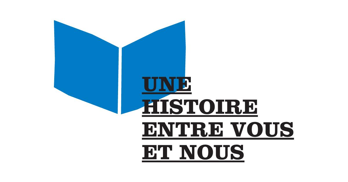 Une histoire entre vous et nous : Loulou (Pas celui de Maurice Pialat)