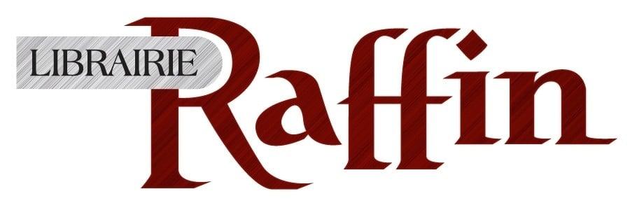 La librairie Raffin de Repentigny rouvrira ses portes