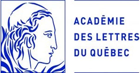 L'Académie des lettres du Québec annonce ses finalistes