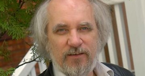 Le prix Fleury-Mesplet pour Robert Soulières