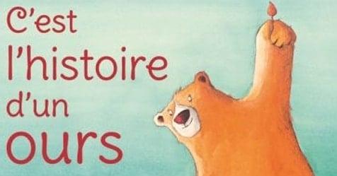 Les gagnants des Prix littéraires des enseignants de français 2017