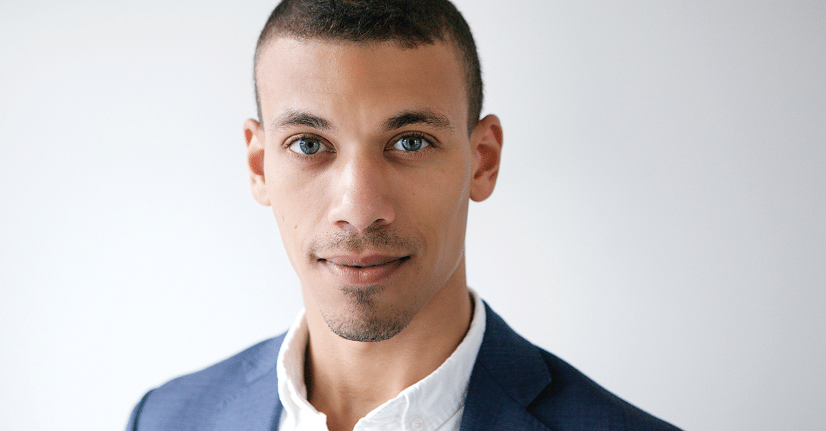 Jonathan Pedneault : Comprendre son histoire