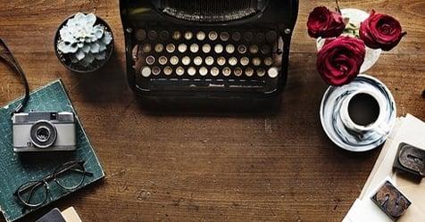 Les auteurs à surveiller selon Marie-Louise Arsenault