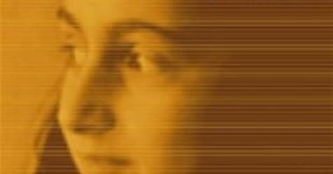 Le journal d'Anne Frank a 70 ans