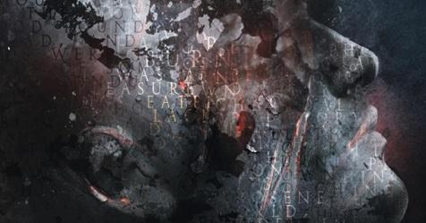 La bande-annonce de la nouvelle adaptation de Fahrenheit 451