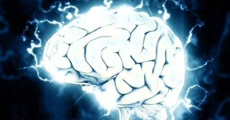 La lecture chuchotée ou comment obtenir un orgasme cérébral