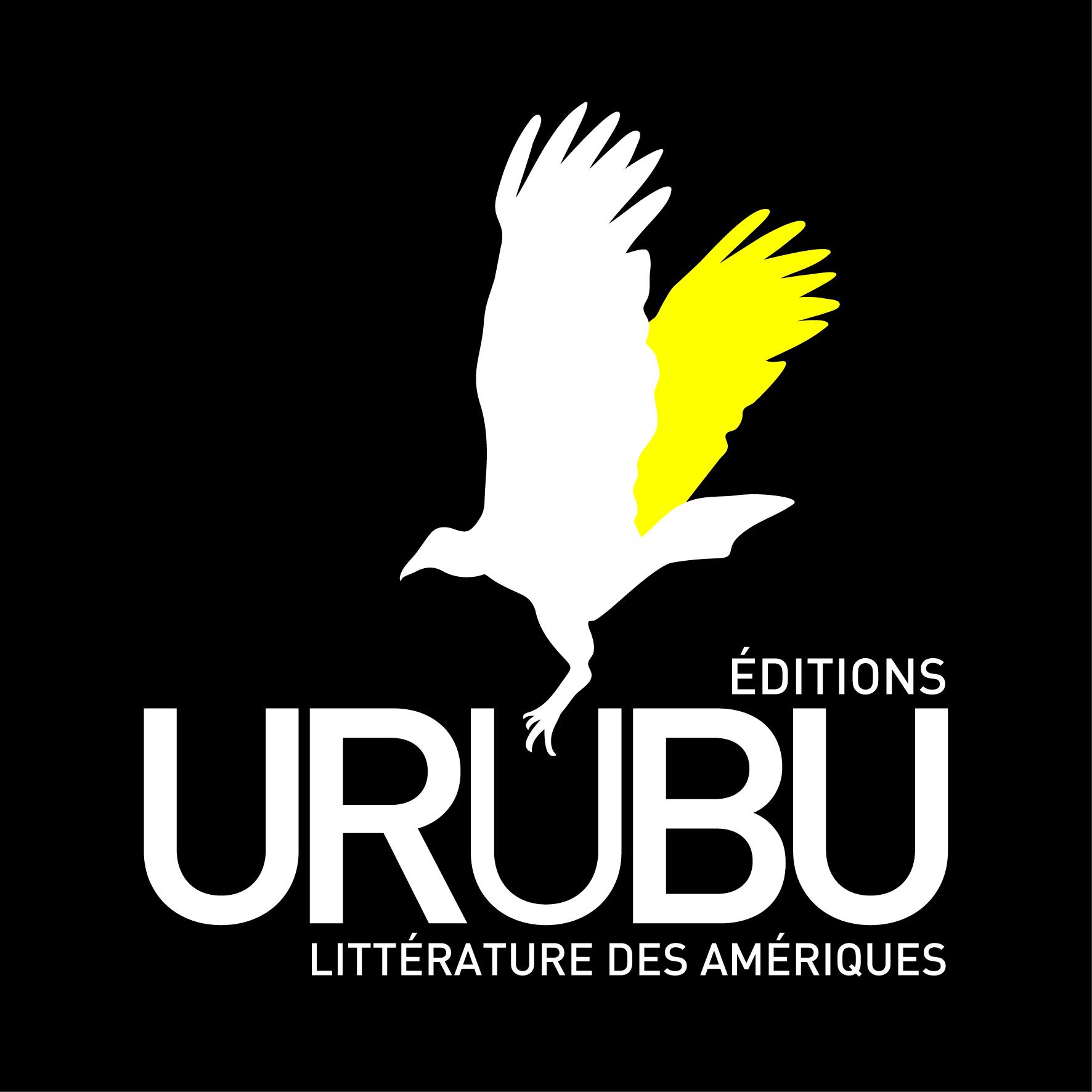 Urubu : La parole aux latino-canadiens