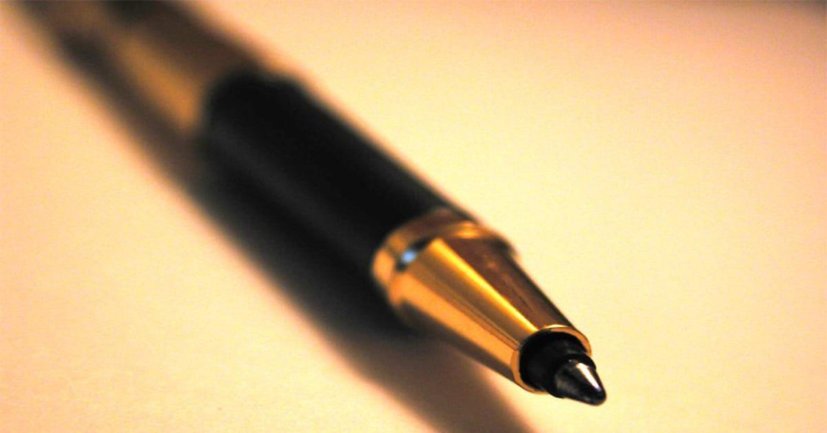 À vos crayons : des concours d'écriture à ne pas manquer