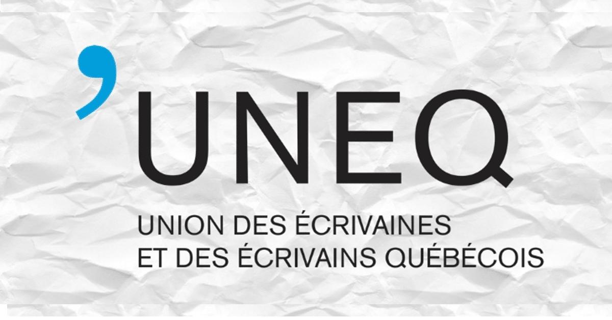 L'UNEQ s'interroge sur le budget de la culture