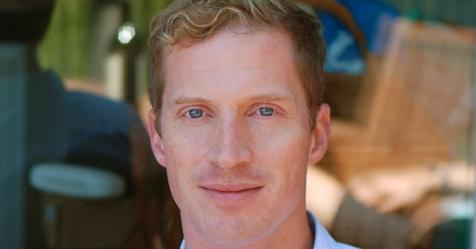 Andrew Sean Greer remporte le Pulitzer 2018