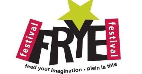 La 19e édition du Festival Frye prend son envol