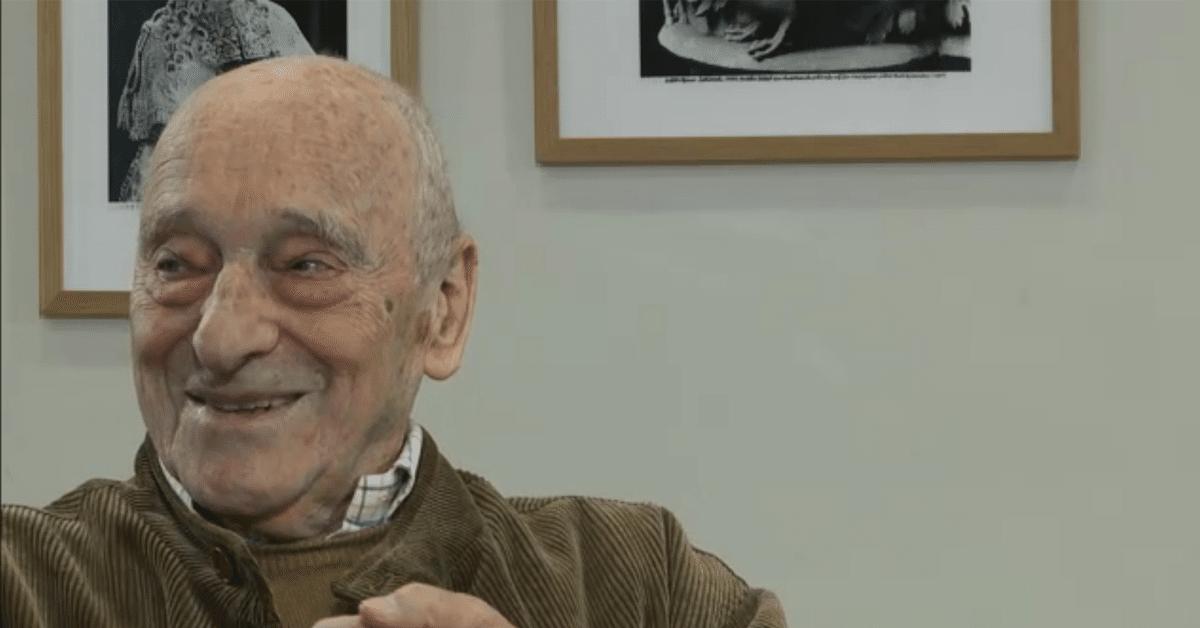 Disparition de Gérard Genette, théoricien de la littérature, à 87 ans