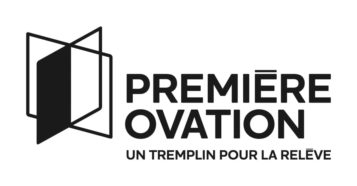 Première Ovation a 10 ans