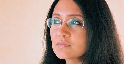 Le prix Ouest-France Étonnants Voyageurs est remis à Ananda Devi