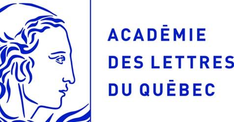 L'Académie des lettres du Québec en péril