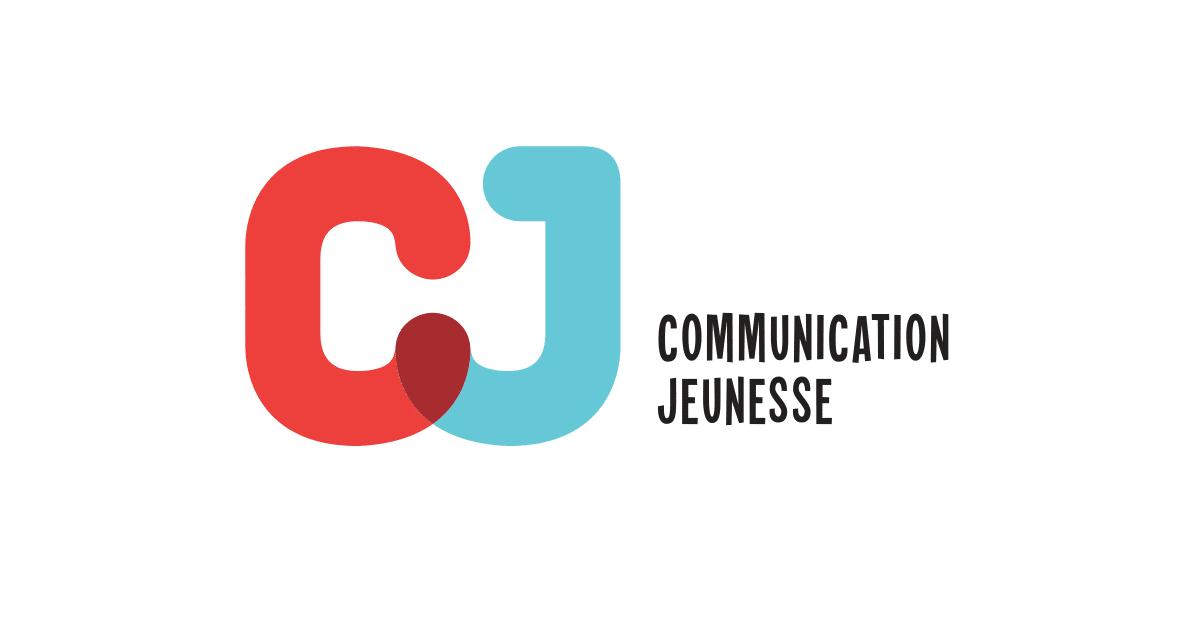 Le Palmarès Communication-Jeunesse des livres préférés des jeunes annoncé!