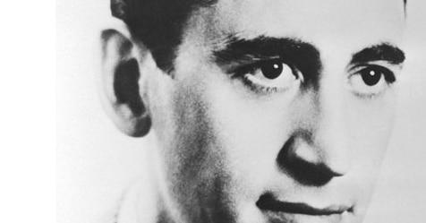 Le Goncourt de la biographie pour Salinger intime