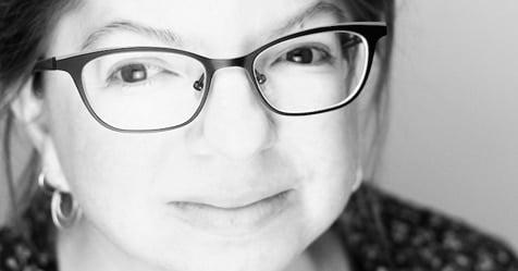 J.D.  Kurtness reçoit le prix Voix autochtones