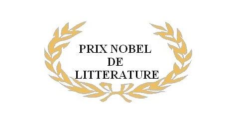Un nouveau Nobel sera décerné en 2018