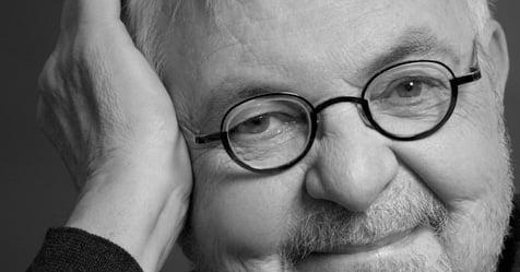L'Académie française décerne son Grand Prix de la Francophonie à Michel Tremblay