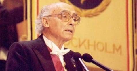 Un inédit retrouvé de l'auteur nobélisé José Saramago