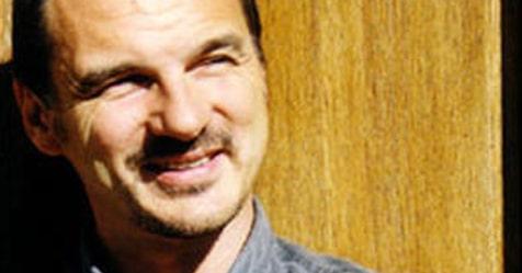 Mort du scénariste Frank Giroud