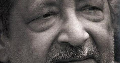 L'écrivain nobélisé V.S. Naipaul est mort