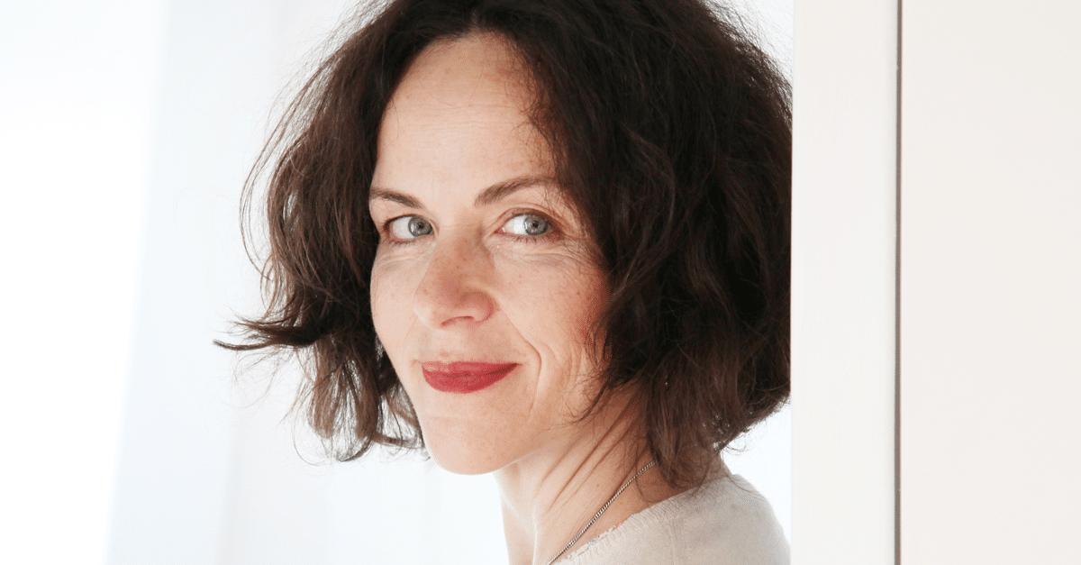 Agnès Desarthe : La fine portraitiste