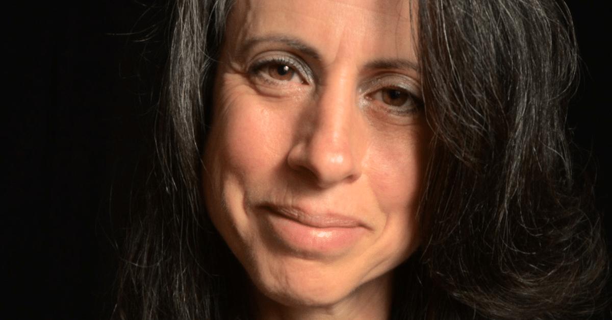 Julie Bosman : Une virée dans les années 80