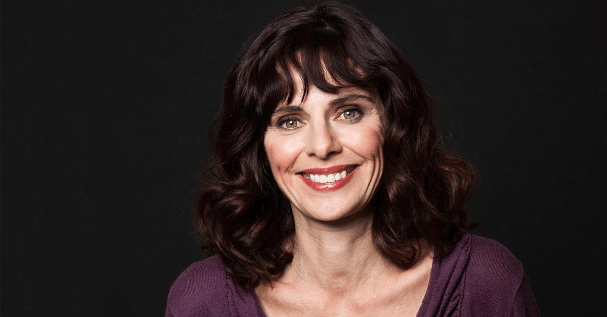 Florence Meney : Au bord de l'abîme