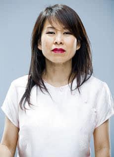 Kim Thúy finaliste pour le nouveau Nobel