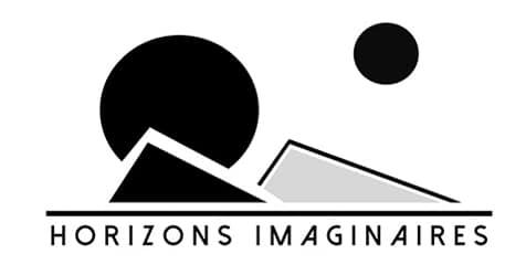 Le Prix des Horizons imaginaires annonce ses finalistes