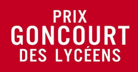 Prix Goncourt des lycéens : les 15 titres dans la course