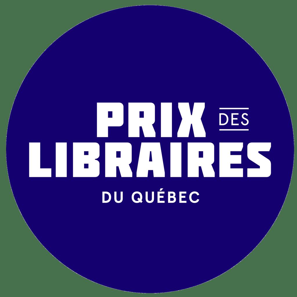 La liste préliminaire du Prix jeunesse des libraires du Québec 2019