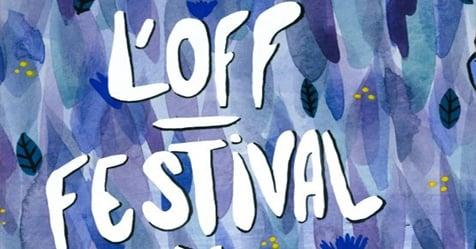 12e édition du Off-Festival de poésie de Trois-Rivières