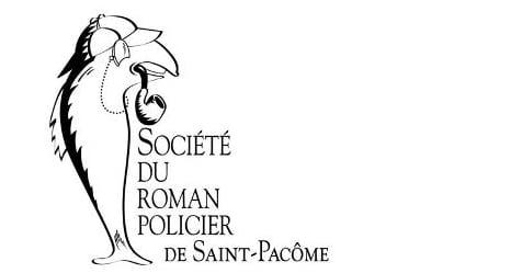 Lauréats du prix Saint-Pacôme 2018