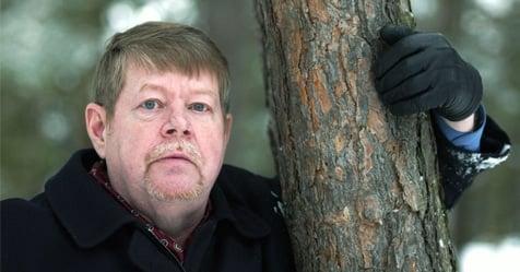 Décès du célèbre écrivain Arto Paasilinna