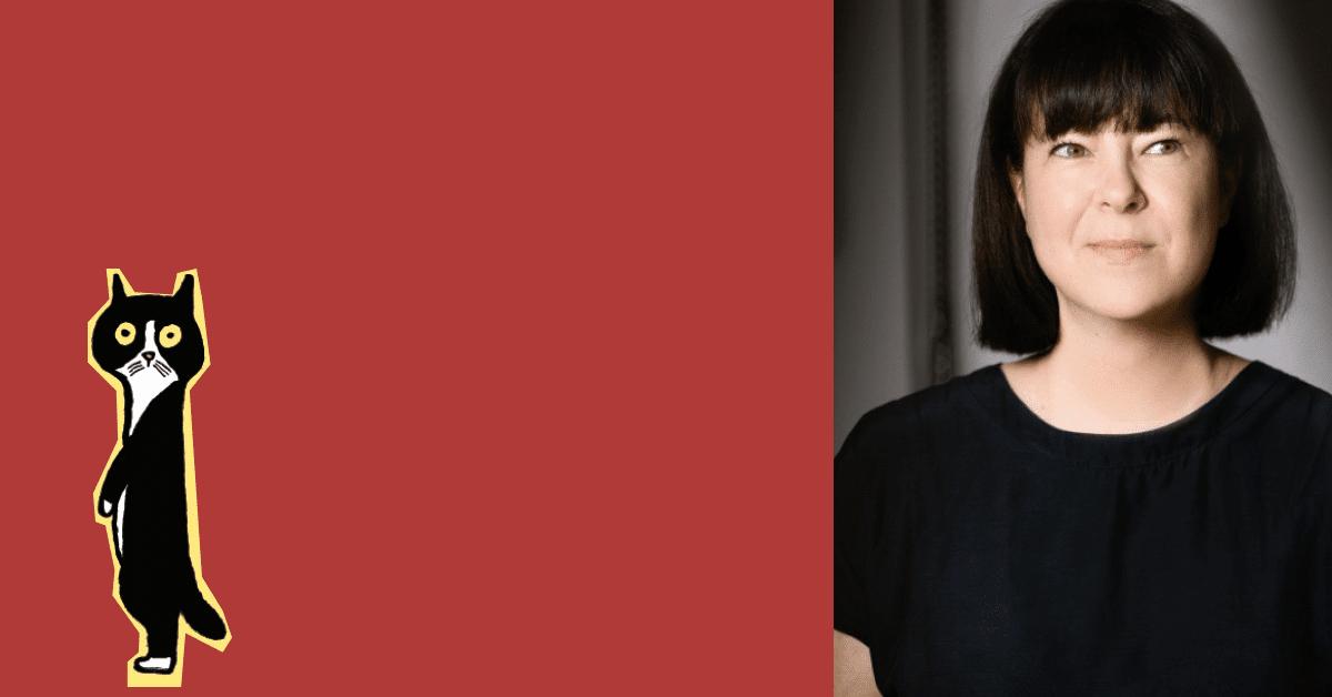 Nadine Robert : La jeunesse éternelle