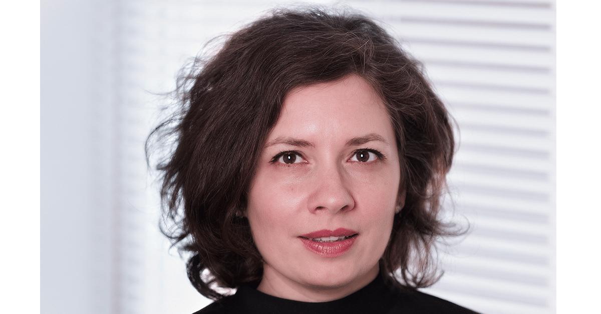 Valérie Forgues chez Le lézard amoureux
