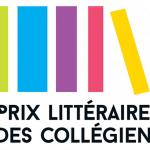 Avatar - Dévoilement des finalistes du Prix littéraire des collégiens 2021