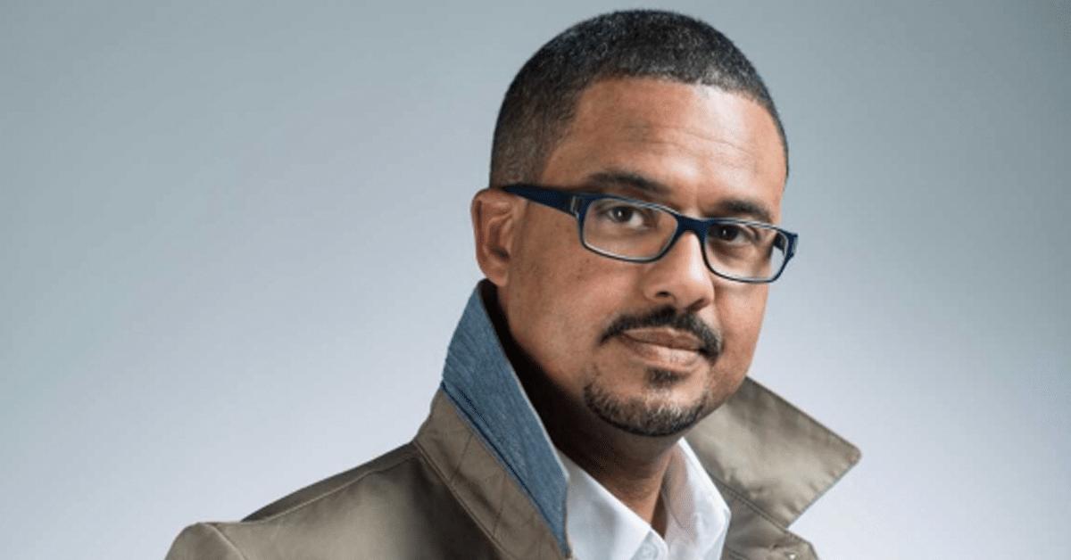 Le Goncourt des lycéens 2018 va à David Diop