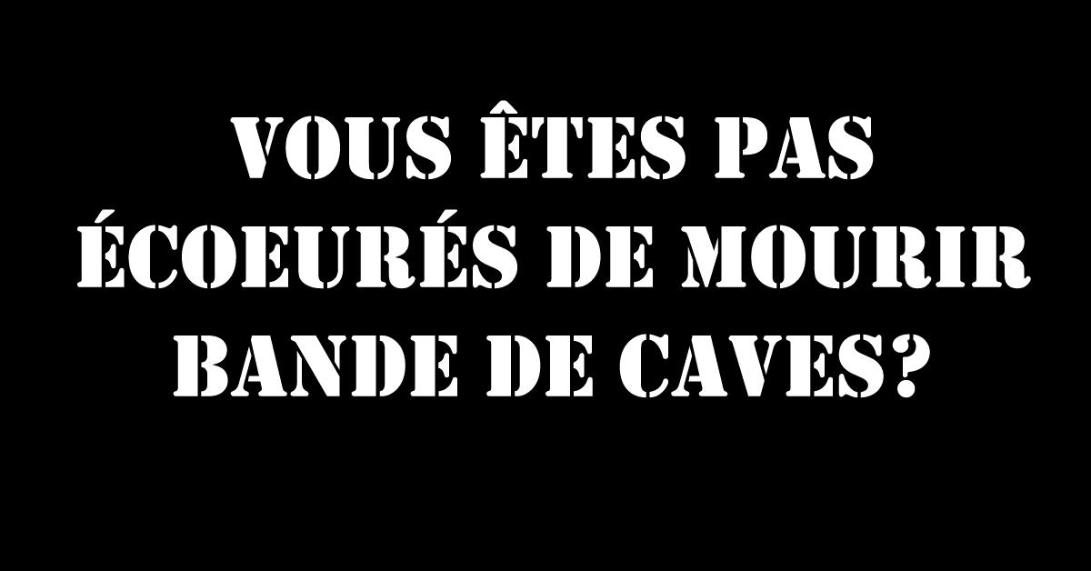 Décès du poète, écrivain et chanteur Claude Péloquin